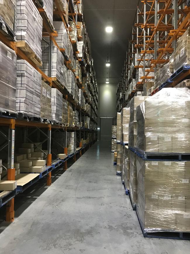 Sydney-cold-storage