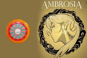 buy ambrosia cheese
